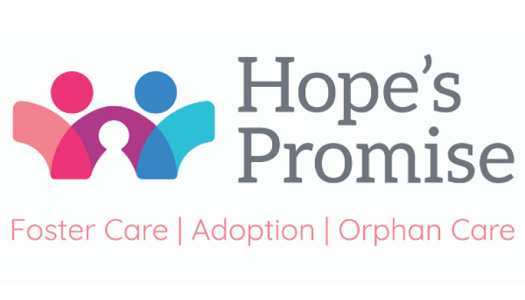 Hope's Promise Event Image