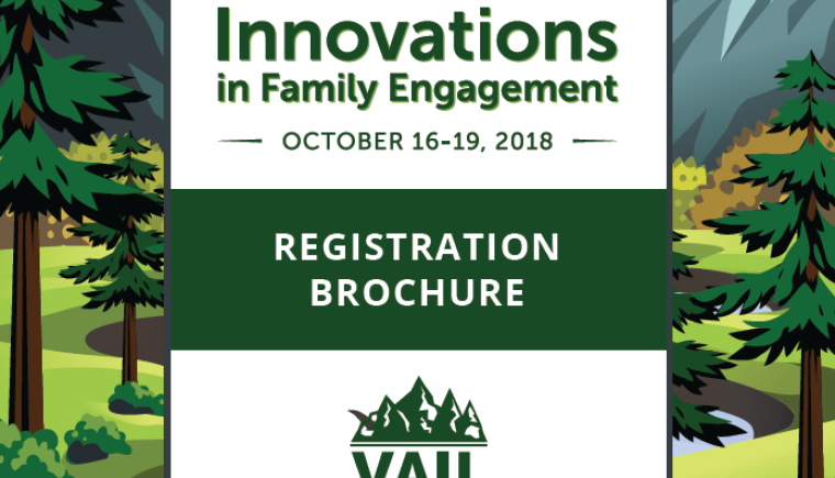 International Conference on Innovations in Family Engagement
