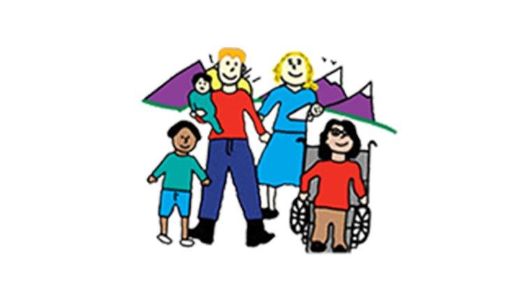 Kids Crossing Foster Parent Open House