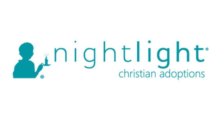 Nightlight Christian Adoptions Fundraiser Event