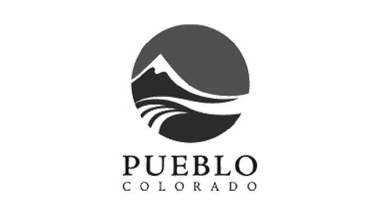 Pueblo County Foster Care
