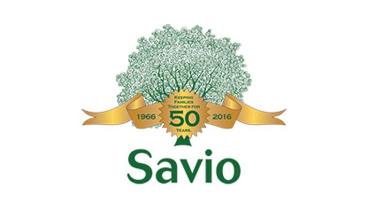 Savio Foster Parent Info Night