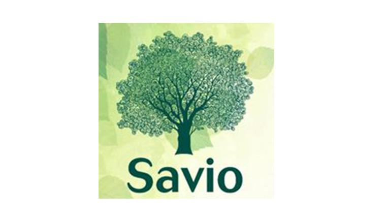 Savio Foster Care