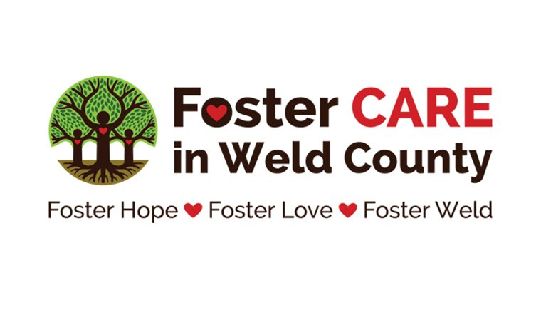 Weld County Foster Care