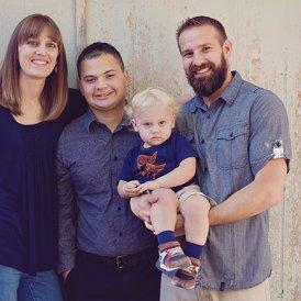 Colorado Adoption