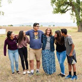 Guildner Colorado Adoption