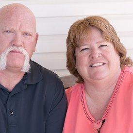 Londo Family- Colorado Springs Foster Parents